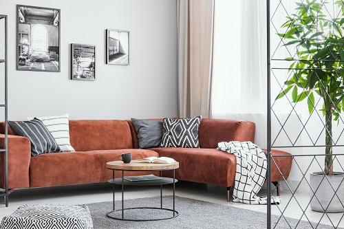 La référence du canapé d'angle sur httpswww.coupdesoleil-mobilier.com
